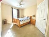6451 Old Park Lane - Photo 16