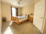 6451 Old Park Lane - Photo 17