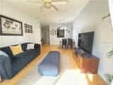 6451 Old Park Lane - Photo 2