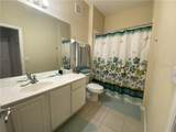 6451 Old Park Lane - Photo 23