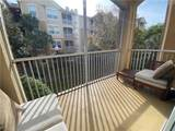 6451 Old Park Lane - Photo 5