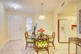 3311 Atlantic Avenue - Photo 9