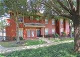 173 Villa Di Este Terrace - Photo 22