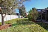 17841 Olive Oak Way - Photo 35