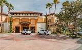12527 Floridays Resort Drive - Photo 12