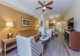 12527 Floridays Resort Drive - Photo 2