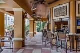 12527 Floridays Resort Drive - Photo 20