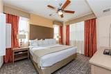 12527 Floridays Resort Drive - Photo 6