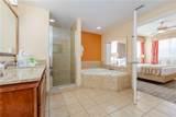 12527 Floridays Resort Drive - Photo 7