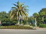 6315 Marina Drive - Photo 2