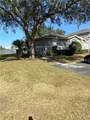 13507 Summerton Drive - Photo 20