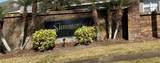 13507 Summerton Drive - Photo 4