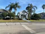 13507 Summerton Drive - Photo 7
