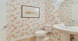 10693 Petrillo Way - Photo 8