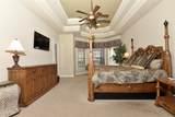 8513 Cypress Hollow Court - Photo 25