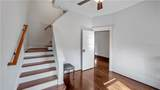567 Osceola Avenue - Photo 26