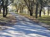 17743 Phil C Peters Road - Photo 2