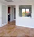 5850 Coral Ridge Drive - Photo 8