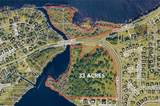 33 acres Lakeshore Drive - Photo 6