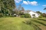 4810 Fern Creek Avenue - Photo 28