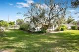 4810 Fern Creek Avenue - Photo 32
