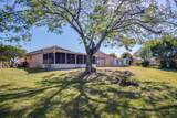 2400 Placetas Court - Photo 30