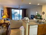 13415 Blue Heron Beach Drive - Photo 10