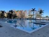 13415 Blue Heron Beach Drive - Photo 23