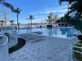 13415 Blue Heron Beach Drive - Photo 26