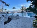 13415 Blue Heron Beach Drive - Photo 26