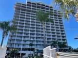 13415 Blue Heron Beach Drive - Photo 28