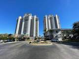 13415 Blue Heron Beach Drive - Photo 30