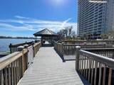 13415 Blue Heron Beach Drive - Photo 31