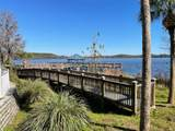 13415 Blue Heron Beach Drive - Photo 34