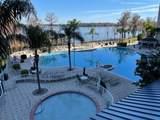 13415 Blue Heron Beach Drive - Photo 19
