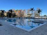 13415 Blue Heron Beach Drive - Photo 21