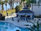 13415 Blue Heron Beach Drive - Photo 22