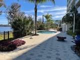 13415 Blue Heron Beach Drive - Photo 25