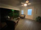 401 Silver Beach Avenue - Photo 53