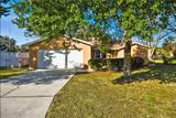 1105 Cinnamon Way - Photo 1