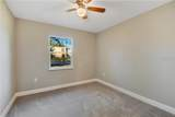 1105 Cinnamon Way - Photo 12