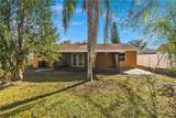 1105 Cinnamon Way - Photo 23