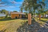 1105 Cinnamon Way - Photo 24