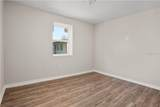 1673 Christopher Street - Photo 19