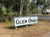 2561 Glen Drive - Photo 7
