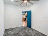 320 10TH Street - Photo 44