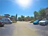 5961 Westgate Drive - Photo 10