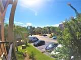 5961 Westgate Drive - Photo 8