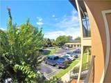 5961 Westgate Drive - Photo 9