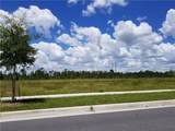 Apopka Vineland Road - Photo 2